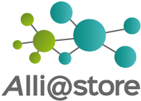 Alliastore Solution e-commerce Sage