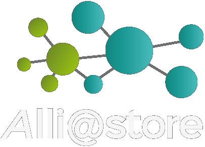 Alliastore Solution eCommerce Sage